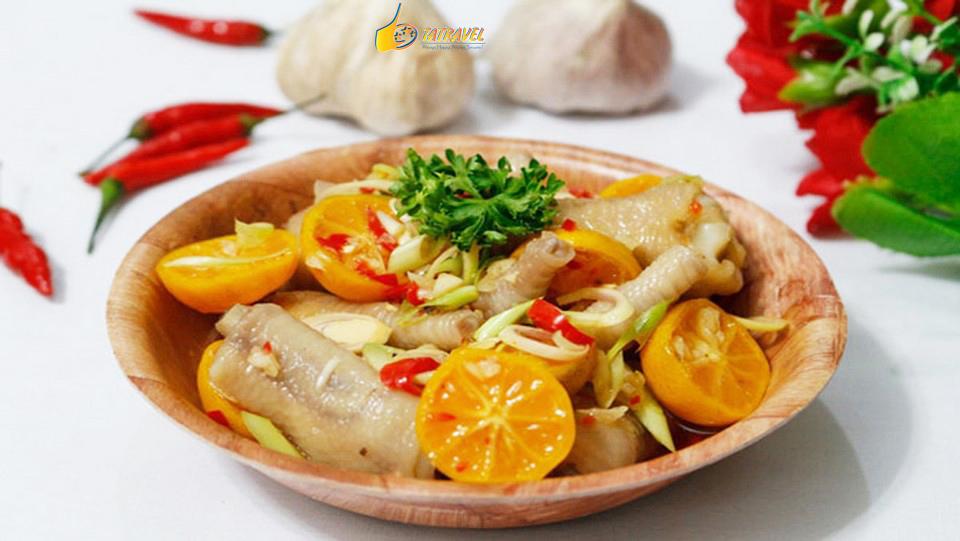 Danh sách các địa điểm ăn trưa ngon ở Đà Lạt cho hội cuồng ăn 2021!
